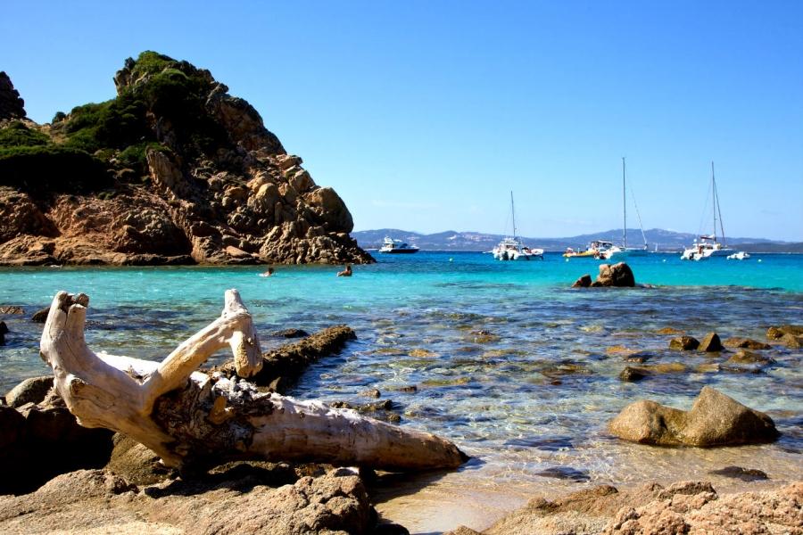 La perla più preziosa del Mediterraneo: scopriamo la Sardegna del Nord